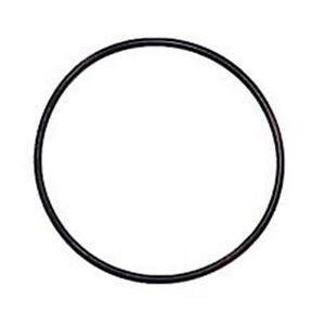 """O RINGS TO SUIT METAL PLUG 1.1/4""""  / 1.1/2"""" BASIN / BATH / SINK 1 OF EACH SIZE"""