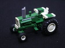 Oliver 2255 2WD Tractor 1:64 Diecast SpecCast Model - SCT-637*
