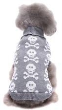 Artículos sin marca color principal gris para perros