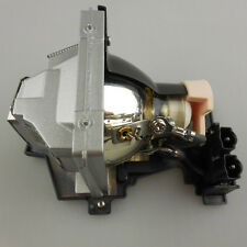 Projector Lamp 310-8290/MJ861/725-10106/MJ815 W/Housing for DELL 1800MP