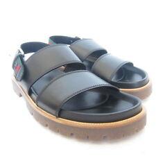 2cda2ecc51183 Gucci Sandals   Flip Flops US Size 8 for Men for sale