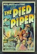 PIED PIPER, THE (1942) 9564