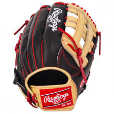 "Rawlings Heart of the Hide 13"" PROBH34 Baseball Glove (NEW)"