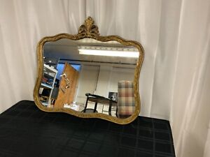 Decorative Mirror (MM1788)