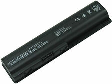 Laptop Battery for HP Compaq HSTNN-CB72