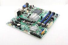HP 3010 Socket LGA775 Motherboard With Backplate 584308-001/583365-001 M0B015/18