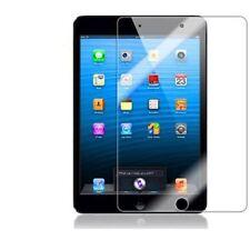 2X Anti-glare Matte Screen Protector Film Cover Guard Guard for Apple iPad mini