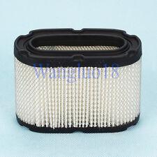 Air Filter Fit Honda GXV340 GXV390 HRC7113 HRC7013 H2113 H2013 H1011 Mower