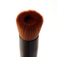 Pro Liquid Soft Blush Face Powder Brush Makeup Cosmetic Foundation Tool