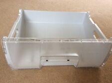 Beko 4542540100 Freezer Middle Drawer 470 x 190 x 333mm