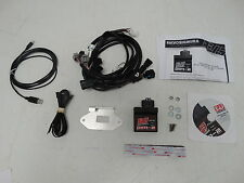Yoshimura 2011 Bombardier/Can-Am Commander EMS Pim-2 Peripheral Interface Module
