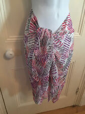 Gideon Oberson - Skirt - One Size - (NWT)