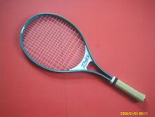 2 Tennisschläger für Kinder ( Anfänger )