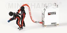 1:43 Team Minardi F1 2003 1/43 • MINICHAMPS 343100091