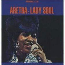 R&B/Soul Indie & Britpop LP Records