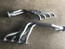 BRAND NEW HOLDEN 304 V8 EFI  EXTRACTORS HEADERS TO SUIT HQ HJ HZ HX