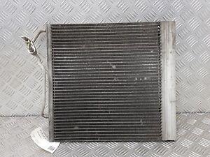 Condenseur climatisation - Smart Fortwo de janv. 2004 à fév. 2007
