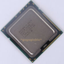 Working Intel Xeon W3670 3.2 GHz Six Core SLBVE CPU Processor LGA 1366