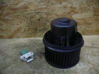 420855 Ventilateur de Chauffage Ford Focus II Break (DA3) 3M5H18456EB