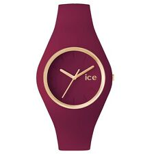 Ice-Watch 001056 Small Ice-Glam Exclusive Forest Berry Watch RRP £79.95