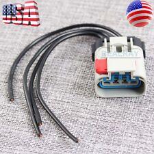 F01M100648 RACCORDO PER POMPA BOSCH CP1K Connettore POMPA ORIGINALE