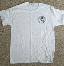 Fliptop Pezervation Society logo- PEZ Collectors News- t-shirt- size large