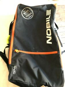 Kite Surfing Travel Bag