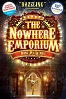 The Nowhere Emporium (Kelpies) by MacKenzie, Ross, NEW Book, FREE & Fast Deliver