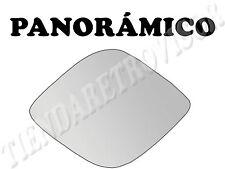 DODGE RAM 2500 2002-2006 CRISTAL RETROVISOR PANORAMICO DERECHO ESPELHO MIROIR