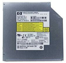 Blu-ray Bd-rom 459175-4c0 Bc-5500s Player Dvd Rw Sata Drive For Hp