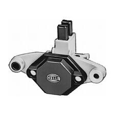 HELLA 5DR004241151 Generatorregler Lichtmaschinen Regler 12V 5DR 004 241-151