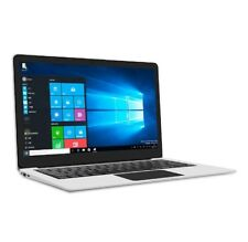 13.3'' Jumper EZbook 3SE Notebook Laptop Tablet PC Apollo Lake N3350 3GB+64GB