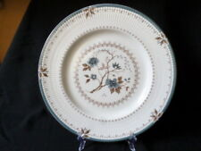 Royal Doulton. Old Colony. Dinner Plate (27cm). TC1005. Made In England.