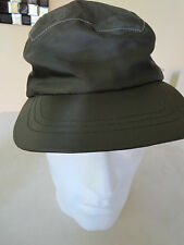 Paul Smith-PS Cap-Gris Topo-Talla M-Bnwt