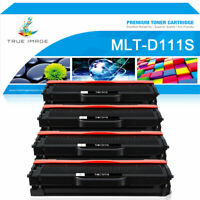 Toner Cartridge for Samsung MLT-D111S MLTD111S Xpress M2070FW M2020W M2022W 111S