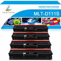 Toner Compatible for Samsung MLT-D111S 111S Xpress SL-M2020 M2070FW M2020W M2022