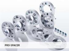 Eibach Seat Ibiza 08+ 6J PRO-SPACER Spurverbreiterungen 25mm