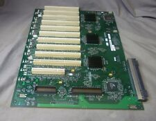 Dell PowerEdge 6600 PCI Expansion Board H3975