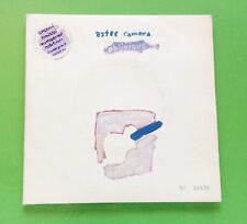 "Aztec Camera ‎– Oblivious - 7"" 45  Single Limited Edition, Numbered"