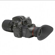 GGS Swivi S2 Foldable Viewfinder