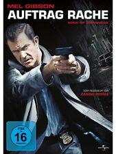 Auftrag Rache  - NEU/OVP  - Mel Gibson