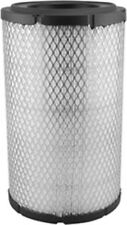 Air Filter fits 1996-2002 GMC C2500,C3500,K2500,K3500 C2500,C3500,K2500,K3500,Yu