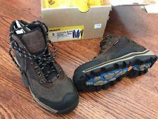 NEW IN BOX KIDS TIMBERLAND BOOTS TBO66732 PATUCKAWAY  WATERPRF HIKING TRAIL SZ 3