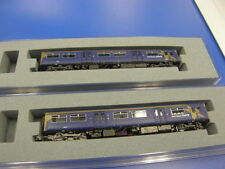 C-8 Like New Grading OO Scale Model Train Locomotives