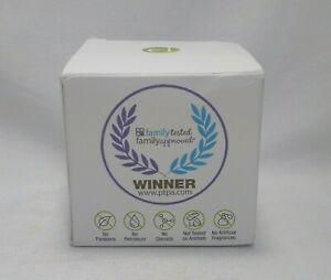 Puriya Mother of All Creams Eczema/Psoriasis/Rosacea/Dermatitis/Shingles/Rashes.