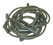 Moroso 9208M Mag-Tune Ignition Spark Plug Wire Set - Made in the U.S.A.
