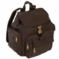 camel active Journey Rucksack Backpack Mounty 27,5 cm (braun)