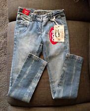 Edc Esprit girls jeans size 10 BNWT