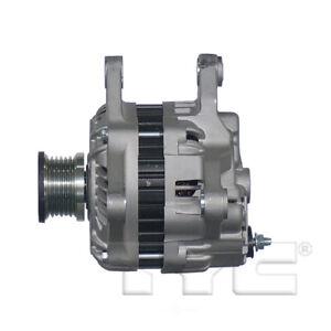 Alternator TYC 2-11413