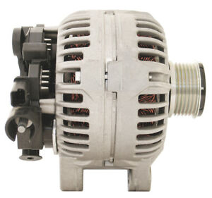 Alternator for Citroen C5 X7 engine DW10BTED 2.2L Diesel 05-17